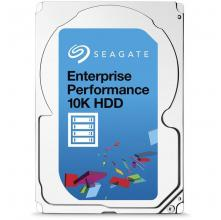 HDD SEAGATE Enterprise Performance 10K HDD 1.2TB SAS 128 MB 10000 rpm Discs/Heads 3/6 Thickness 15mm 2,5