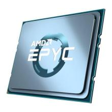 Advanced Micro Devices CPU AMD EPYC 7302P Retail ohne Cooler