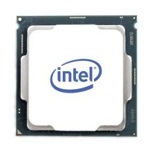 Intel Xeon E-2224/3.4 GHz/UP/LGA1151v2/Tray