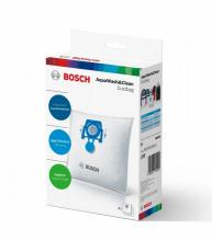 Bosch Worki do odkurzacza BBZWD4BAG