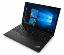 Lenovo Laptop ThinkPad E15 20T8000MPB W10Pro 4500U/8GB/256GB/INT/15.6 FHD/1YR CI